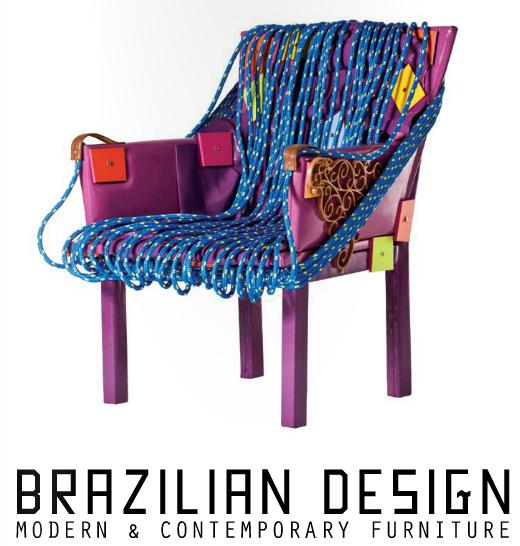 Brazilian Design